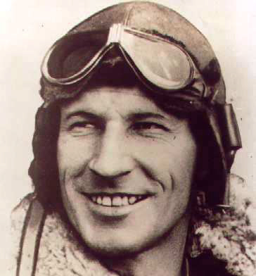 Australian Pilot Apologizes to Turkey: Sir Charles Kingsford Smith Turkish-British Diplomacy before the MacRobertson Air Race (1934)